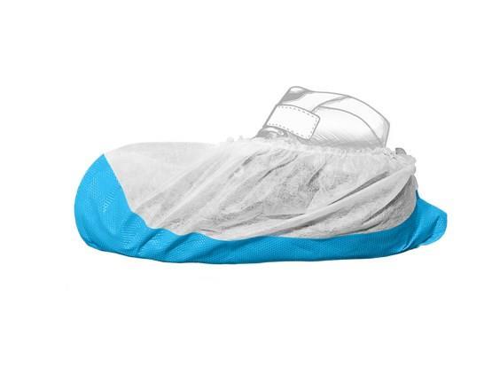 Sur-chaussures Image